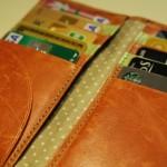 クレジットカードによるリフォーム資金の確保