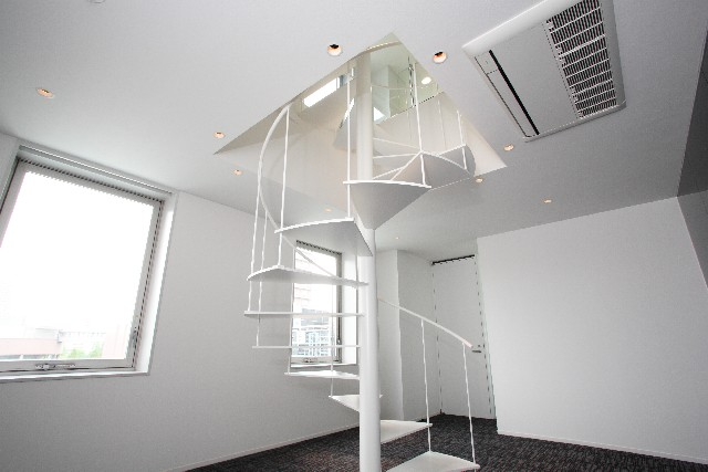 階段リフォームの費用
