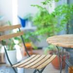 家の環境を整える庭のリフォーム