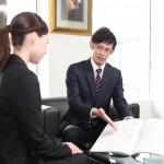 担当者の質はリフォーム成功に関係する