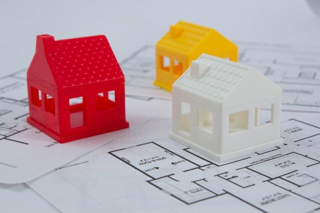 住宅ローン控除とリフォーム