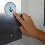 リフォームで家庭用エレベーターを設置する